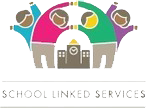 School Linked Services